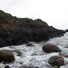 平內海中溫泉用戶圖片