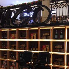 TIAGO HOME KITCHEN (Chaoyang Joy City) User Photo