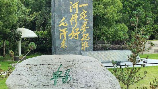 Jiangbazhen