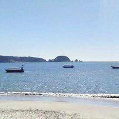 Playa de Dichato User Photo
