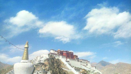 티베트민족학원