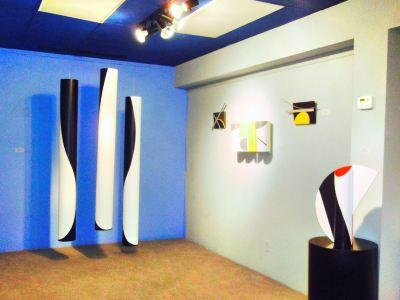MADI Museum