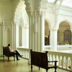 Ferenc Liszt Memorial Museum User Photo