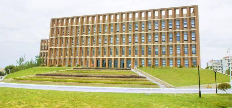 University of Ningbo
