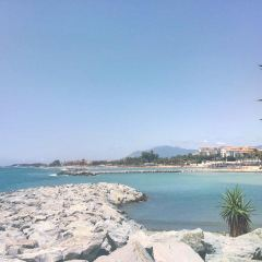 Puerto Banus Marina User Photo