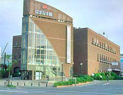 朝日啤酒園