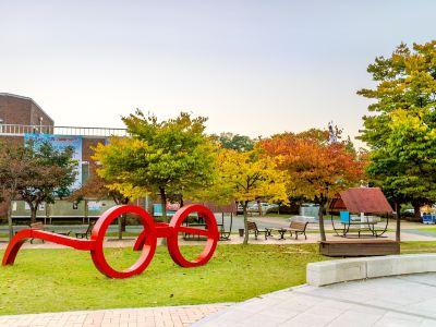 Museum of Korean Education