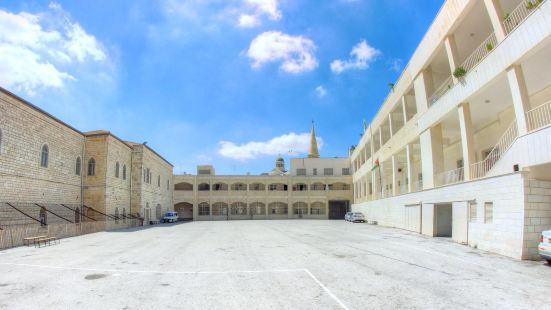 Salesian地方博物館
