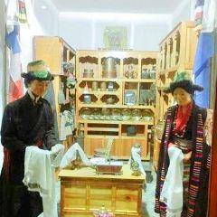 Ethnographic Museum User Photo