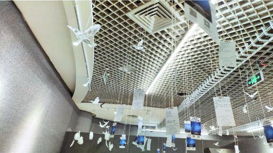 Chongqingshilian Museum