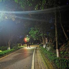 Nanta Park User Photo