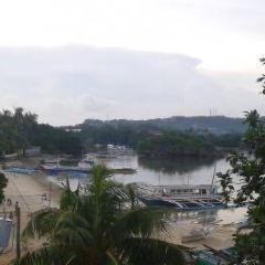 Tulubhan Beach User Photo