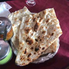 Sher-e-Punjab User Photo