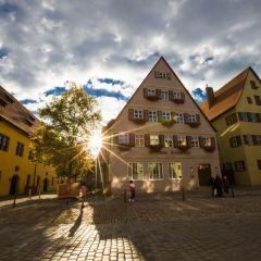 Dinkelsbuhl User Photo