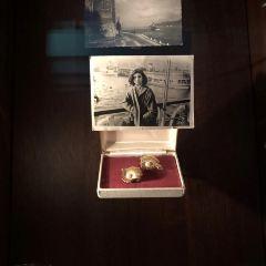 Museum of Innocence User Photo