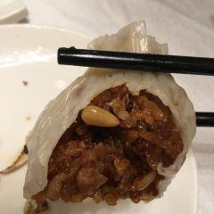香格里拉大酒店江南灶中餐廳用戶圖片