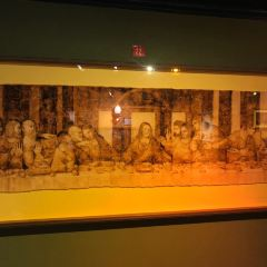 Ripley's Believe It or Not! Museum User Photo