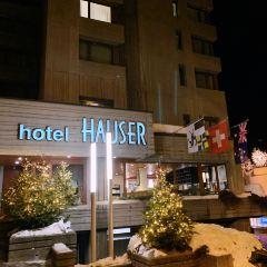 Hauser Restaurant用戶圖片
