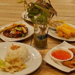 Melayu Malay Cuisine Restaurant User Photo