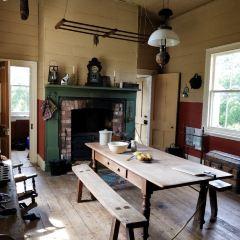 Howick Historical Village User Photo