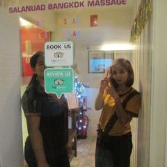 Salanuad Bangkok用戶圖片