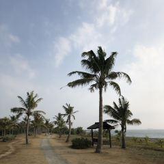시즈완 관광지구 여행 사진