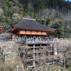 清水寺用戶圖片