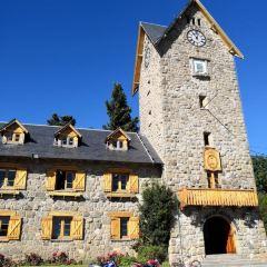 Catedral de San Carlos de Bariloche User Photo