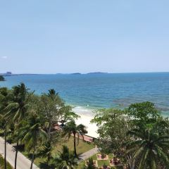 Independence Beach User Photo