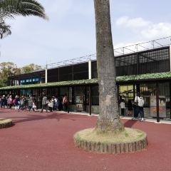 Fukuoka City Zoological Garden User Photo