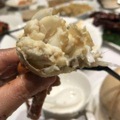 Palm Beach Seafood Restaurant User Photo