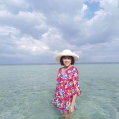 Loh Moo Dee Beach User Photo