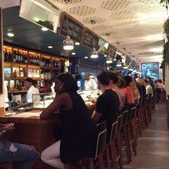 Bar Canete User Photo