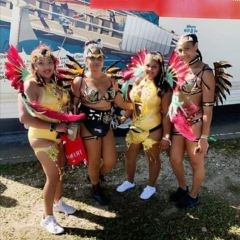 Miami Dade County Fair & Expo User Photo