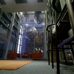 ケープタウン国際コンベンションセンターのユーザー投稿写真