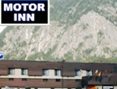Northern Motor Inn