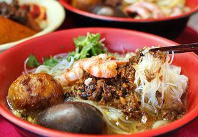 帶著味蕾去台南,10間老字號美食店總有一家讓你扶牆而出