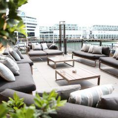 Harbourside Ocean Bar Grill用戶圖片