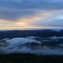 Sarangkot User Photo