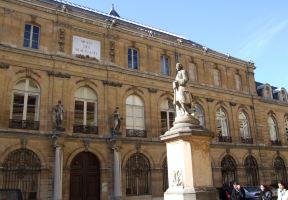 想要了解第戎的歷史與文化,這5家博物館必去