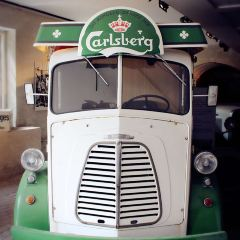 Visit Carlsberg User Photo