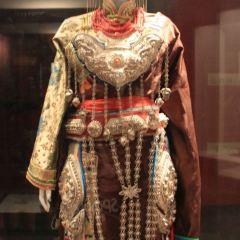 Qinghai Tibetan Culture Museum User Photo