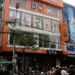 Downtown Da Nang User Photo