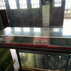 Juguang Tower User Photo