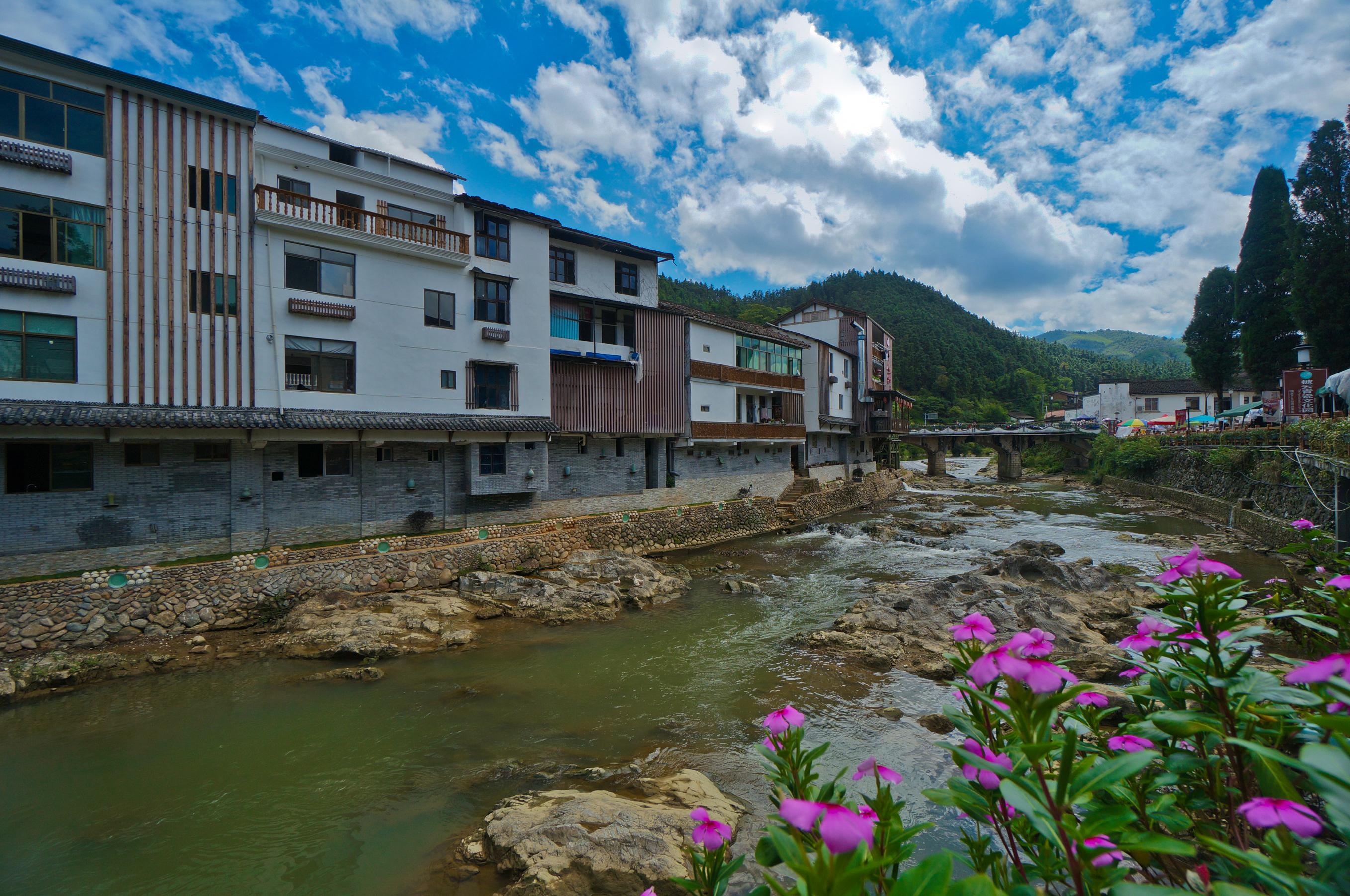 China Celadon Town · Phiyun Celadon Cultural Park