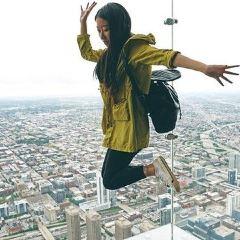 Willis Tower User Photo