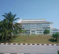 Universiti Brunei Darussalam User Photo