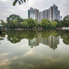 Beihu Park User Photo