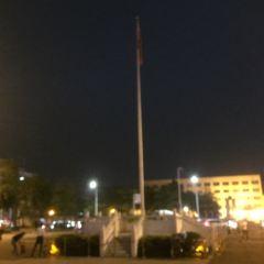 虎門廣場用戶圖片