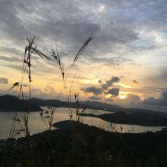 Mount Tapyas User Photo